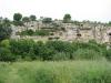 infiorata2009-023